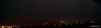 lohr-webcam-25-01-2016-17:40