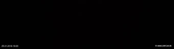 lohr-webcam-25-01-2016-19:20
