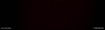 lohr-webcam-25-01-2016-20:20