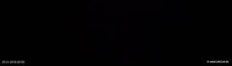lohr-webcam-25-01-2016-20:50