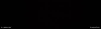 lohr-webcam-25-01-2016-21:00