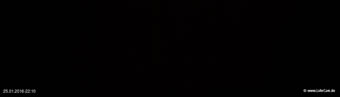 lohr-webcam-25-01-2016-22:10