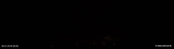 lohr-webcam-26-01-2016-00:20