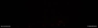 lohr-webcam-26-01-2016-00:30
