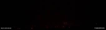 lohr-webcam-26-01-2016-00:40