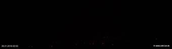 lohr-webcam-26-01-2016-00:50