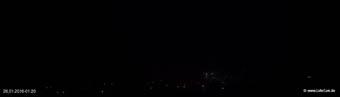 lohr-webcam-26-01-2016-01:20