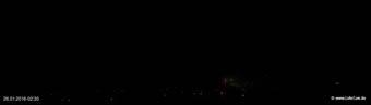 lohr-webcam-26-01-2016-02:30