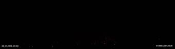 lohr-webcam-26-01-2016-03:00