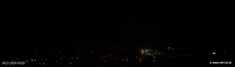 lohr-webcam-26-01-2016-03:20