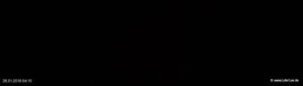 lohr-webcam-26-01-2016-04:10