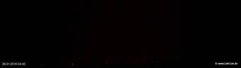 lohr-webcam-26-01-2016-04:40