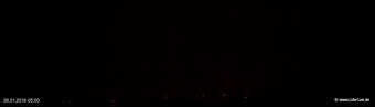 lohr-webcam-26-01-2016-05:00