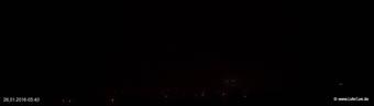 lohr-webcam-26-01-2016-05:40