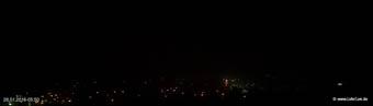 lohr-webcam-26-01-2016-05:50