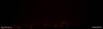 lohr-webcam-26-01-2016-06:10