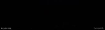 lohr-webcam-26-01-2016-07:20