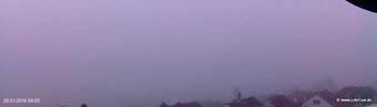 lohr-webcam-26-01-2016-08:00