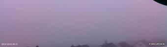 lohr-webcam-26-01-2016-08:10