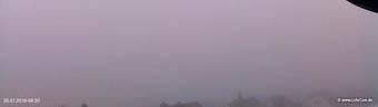 lohr-webcam-26-01-2016-08:30