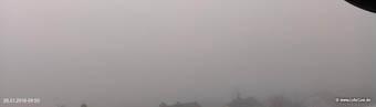 lohr-webcam-26-01-2016-09:50