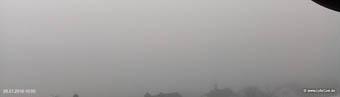 lohr-webcam-26-01-2016-10:00
