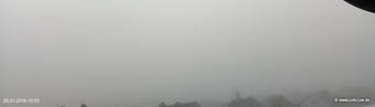 lohr-webcam-26-01-2016-10:50