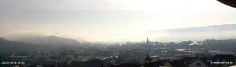 lohr-webcam-26-01-2016-12:30