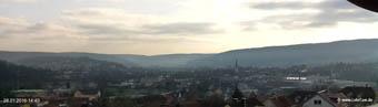 lohr-webcam-26-01-2016-14:40