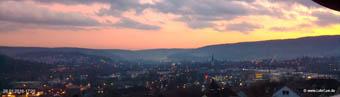 lohr-webcam-26-01-2016-17:20
