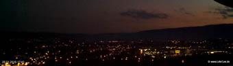 lohr-webcam-26-01-2016-17:40
