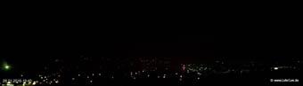 lohr-webcam-26-01-2016-19:40