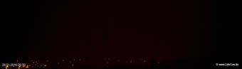 lohr-webcam-26-01-2016-20:30