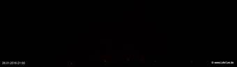 lohr-webcam-26-01-2016-21:00