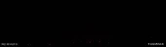 lohr-webcam-26-01-2016-22:10