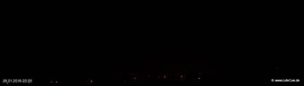 lohr-webcam-26-01-2016-22:20