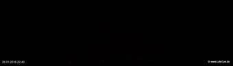 lohr-webcam-26-01-2016-22:40