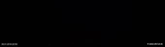 lohr-webcam-26-01-2016-22:50