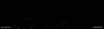 lohr-webcam-26-01-2016-23:10