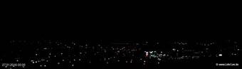 lohr-webcam-27-01-2016-00:00