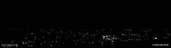 lohr-webcam-27-01-2016-01:50