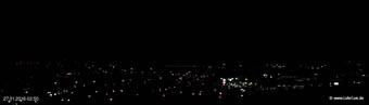 lohr-webcam-27-01-2016-02:50
