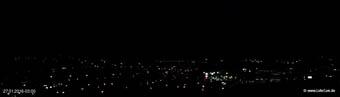 lohr-webcam-27-01-2016-03:00