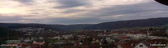 lohr-webcam-27-01-2016-08:50
