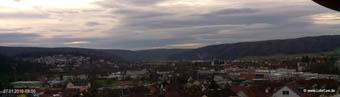 lohr-webcam-27-01-2016-09:00
