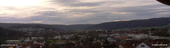 lohr-webcam-27-01-2016-09:10