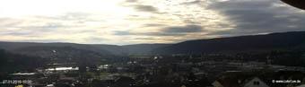 lohr-webcam-27-01-2016-10:30