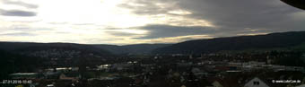 lohr-webcam-27-01-2016-10:40