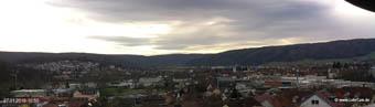 lohr-webcam-27-01-2016-10:50