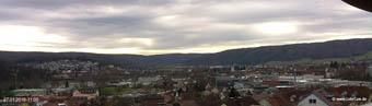 lohr-webcam-27-01-2016-11:00